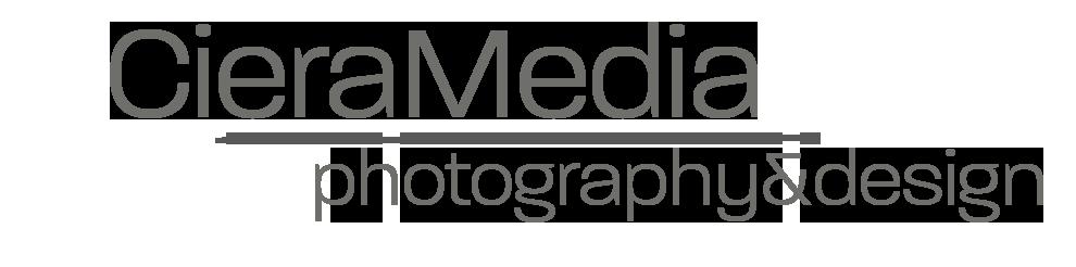 CieraMedia logo